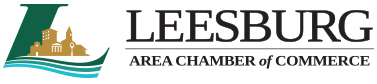 Leesburg Area Chamber of Commerce