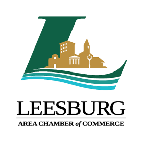 Leesburg Area Chamber of Commerce