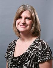Tessa Hibbard-President