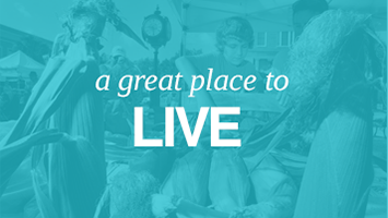 a-great-place-to-live-Leesburg-Florida