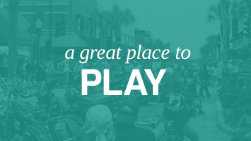 a-great-place-to-play-Leesburg-Florida