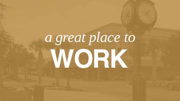 a-great-place-to-work-Leesburg-Florida