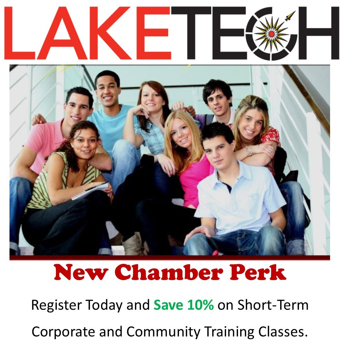 lake-tech-chamber-perk