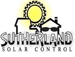 sutherlandsolar logo