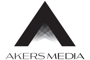Akers Media Group medium