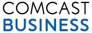 COMCAST BUSINESS 9-20-13