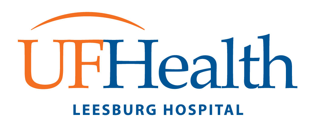 UF Health Leesburg Hospital