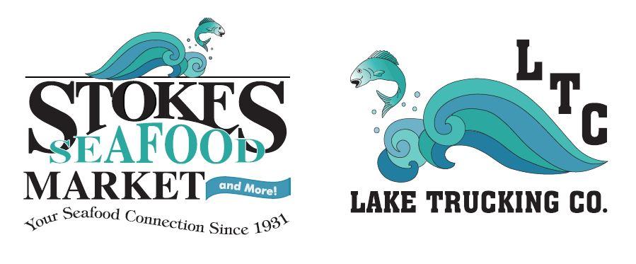 Stokes Fish Company