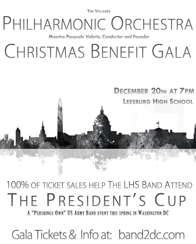 christmas-benefit-gala