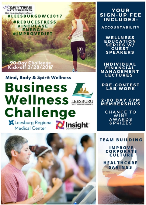 Business Wellness Challenge (1)
