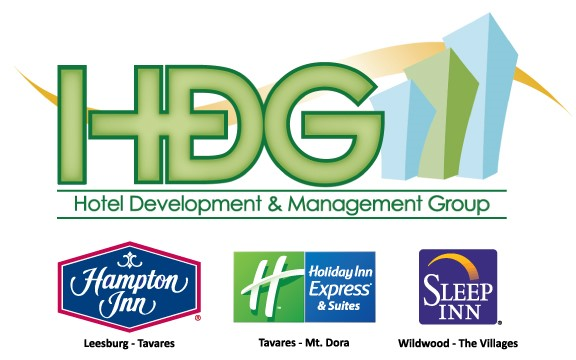 HDG Trustee Logo