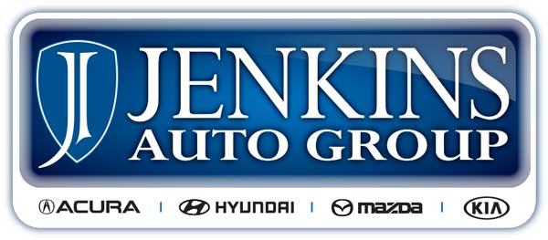 Jenkins Auto