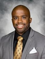 Michael Randolph, Principal