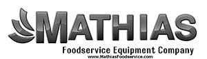 Mathias Food Service Equipment