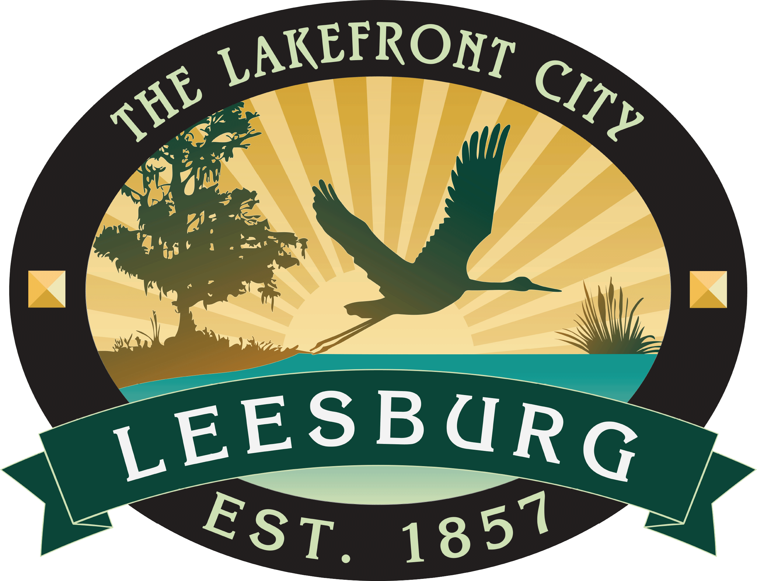 City of Leesburg Electric Department