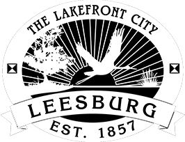 City of Leesburg Electric Department