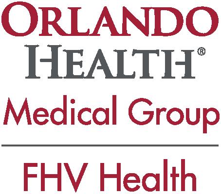 Orlando Health/FHV